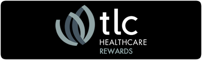 TLC Rewards Website